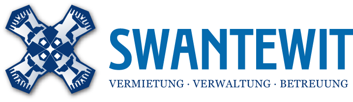 Swantewit